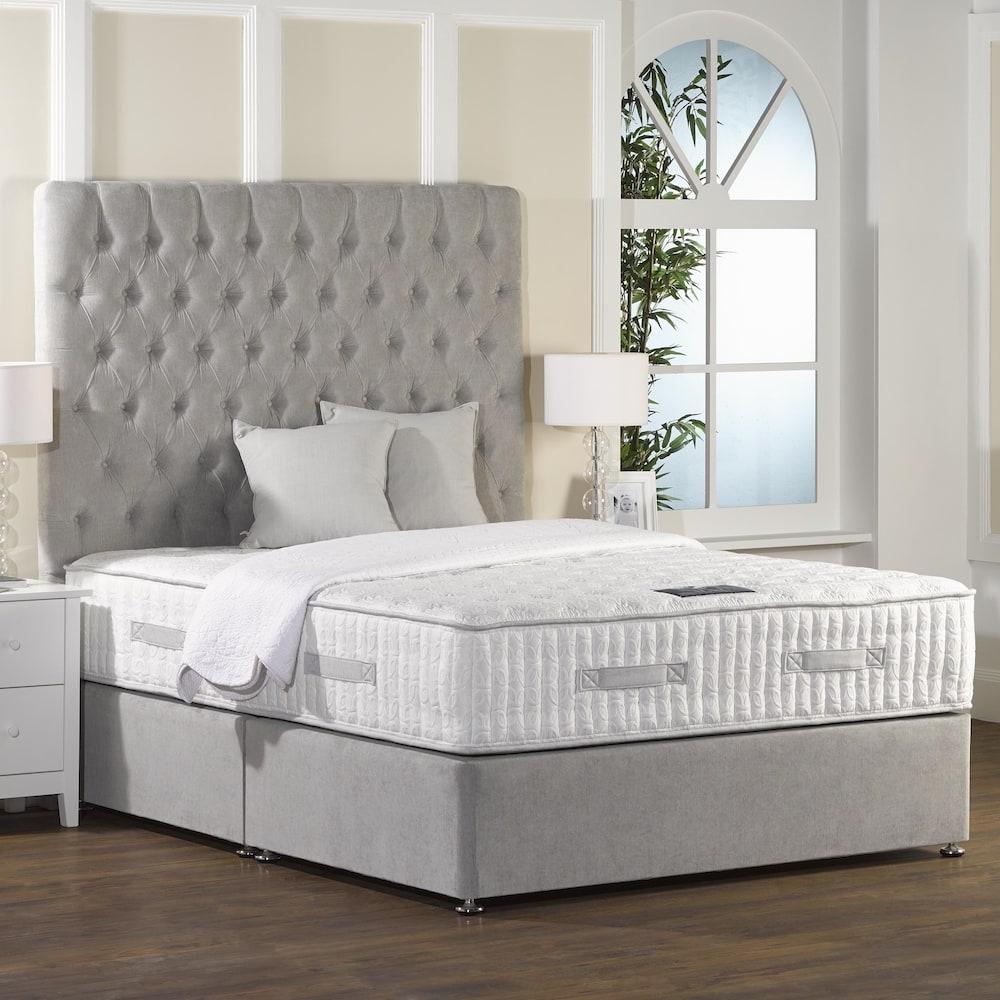 Briody Elite 3500 Mattress - Value Flooring and Furniture