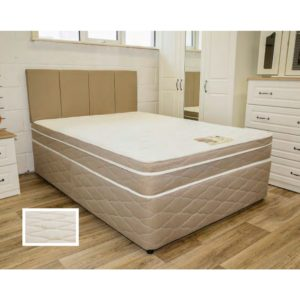 Manhattan Mattress - Value Flooring and Furniture