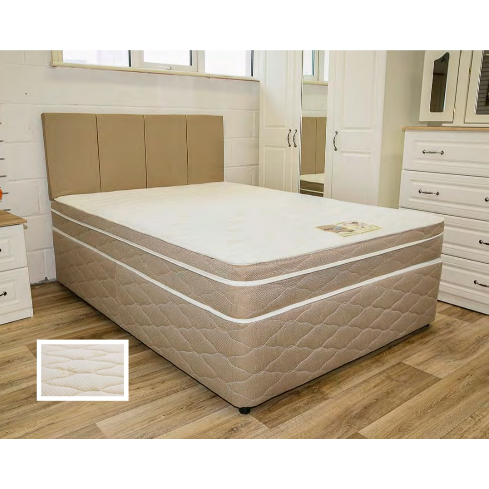 Manhattan Mattress - Value Flooring and Furniture