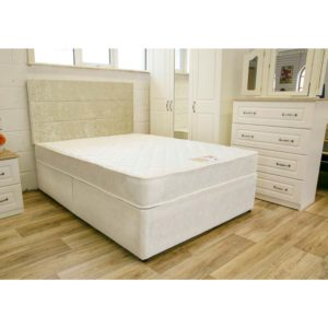 Opal Mattress - Value Flooring and Furniture