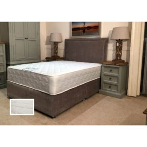 Richmond Mattress - Value Flooring and Furniture