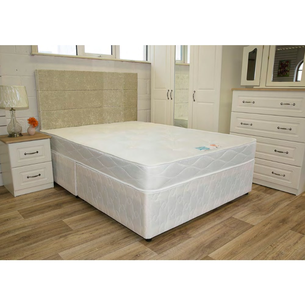 Sapphire-Mattress-Value-Flooring-and-Furniture