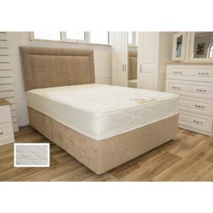 Seville Mattress - Value Flooring and Furniture