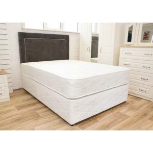 The Diamond Ortho Mattress - Value Flooring and Furniture