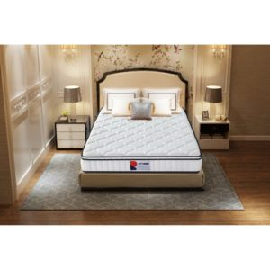 Dingle Mattress - Value Flooring and Furniture