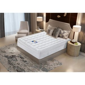 Marina Mattress - Value Flooring and Furniture