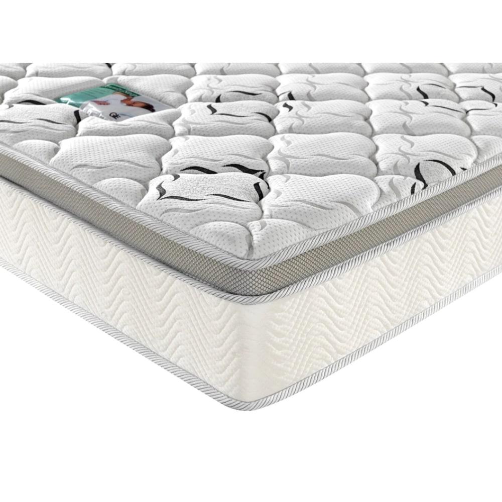 Serenity Sleep G-05 Mattress - Value Flooring and Furniture