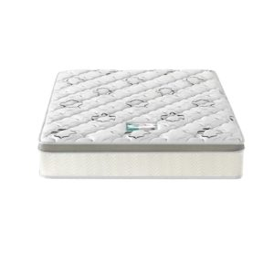 Serenity Sleep G-05 Mattress - Value Flooring and Furniture