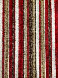 Striped Carpets Gallery