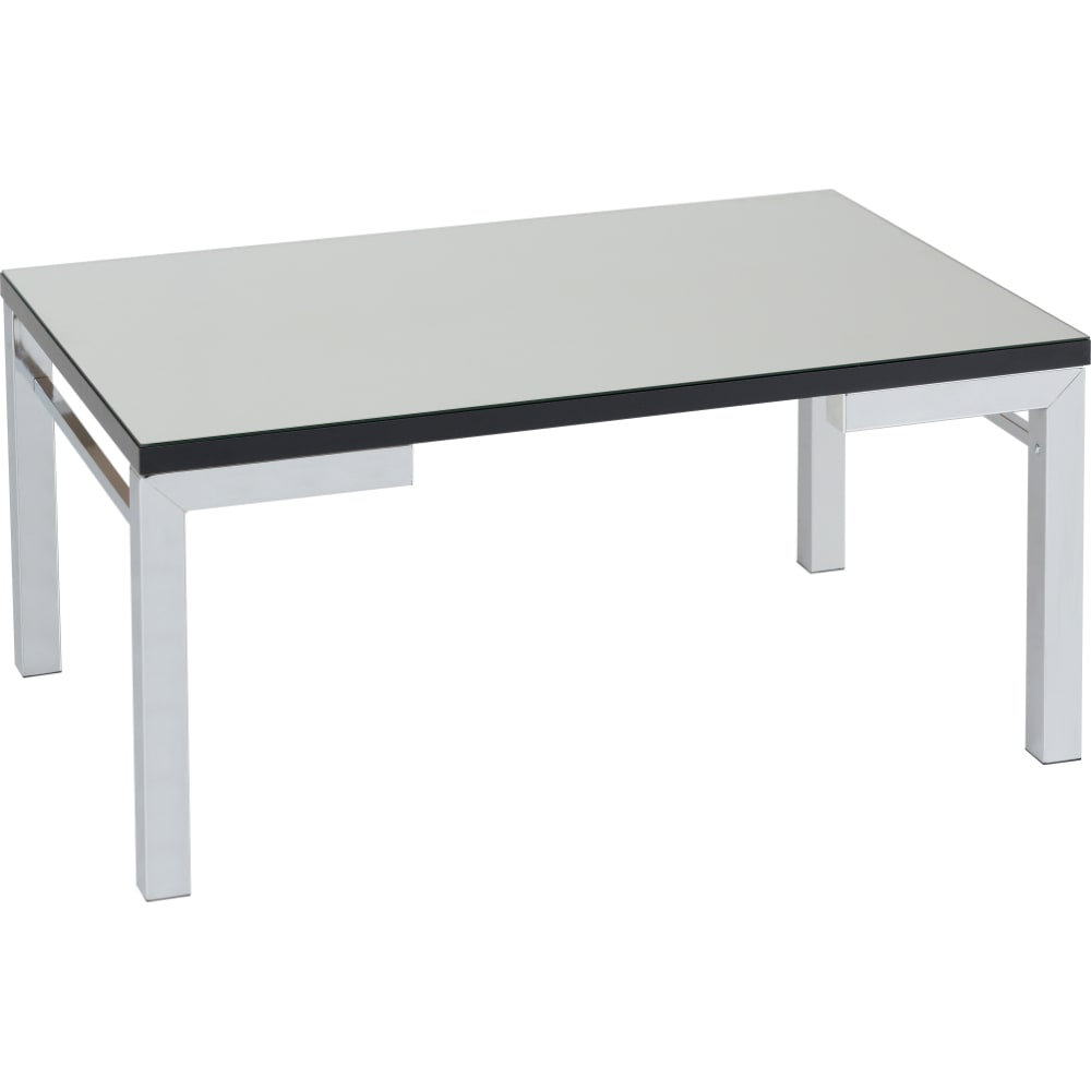 Valencia Coffee Table 2 - Value Flooring and Furniture