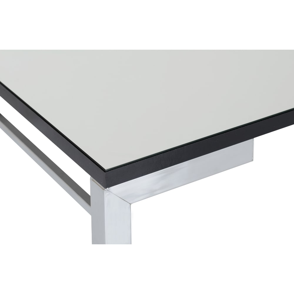 Valencia Coffee Table Detail - Value Flooring and Furniture