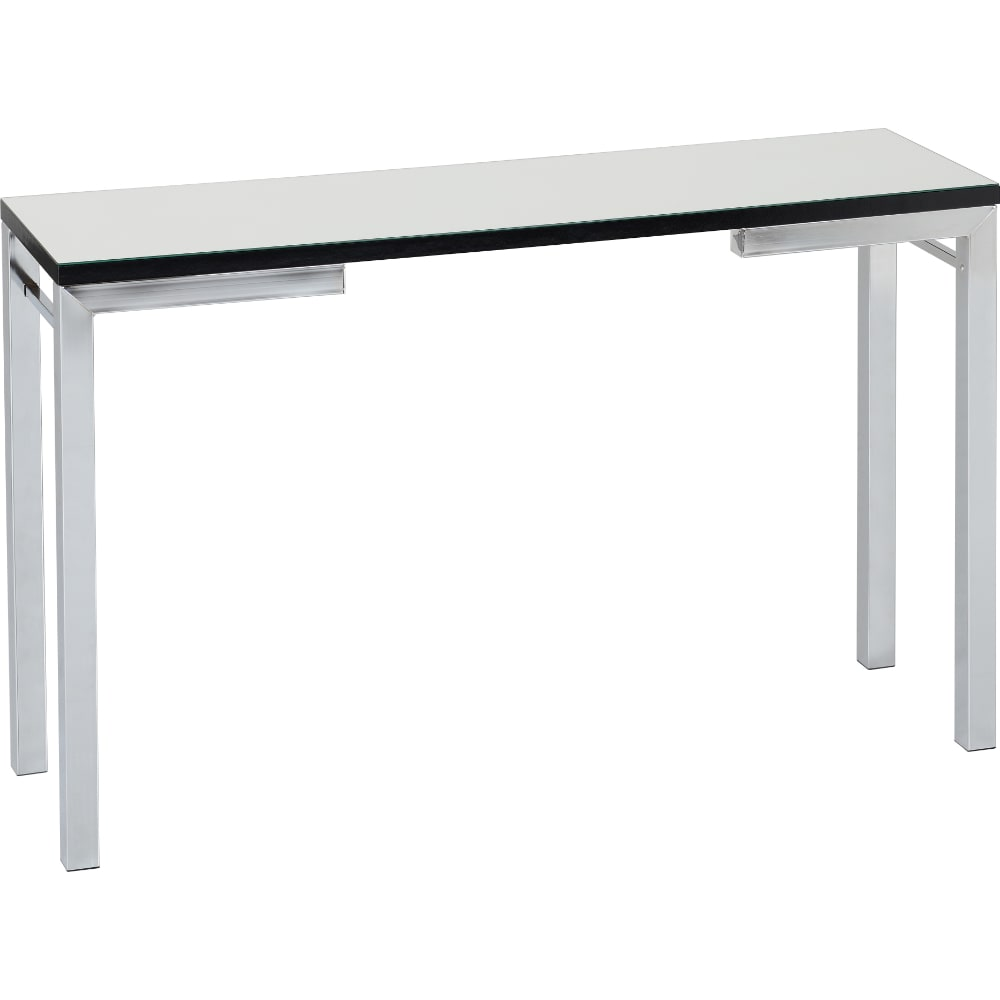 Valencia Console Table 2 - Value Flooring and Furniture